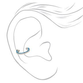 Love Me Crew Socks,