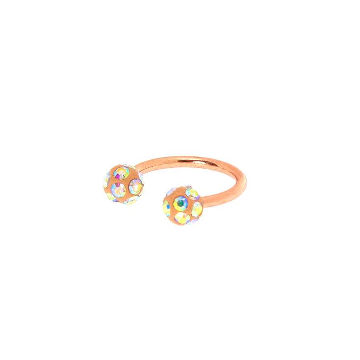 Glamour & Glow Bracelet,