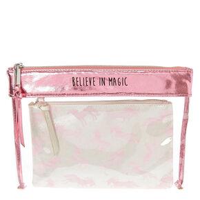 Believe In Magic Pouch Set,