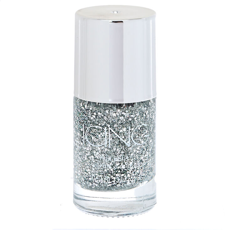 Bling It On Nail Polish,