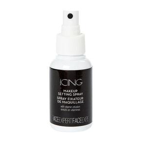Expert Face Makeup Setting Spray,