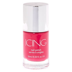 Fab-You-Lous Fuchsia Nail Polish,