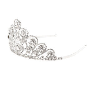 Royal Crown Tiara,