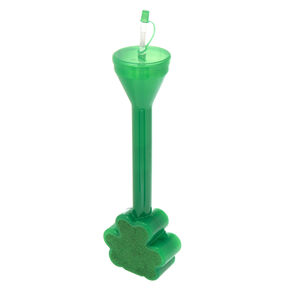St. Patrick's Day Novelty Yard Cup,