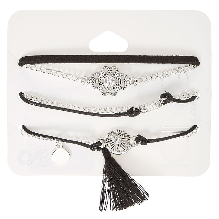 6 Piece Mystic Bracelet Set,