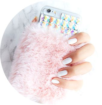 Shop Icing Phone Cases