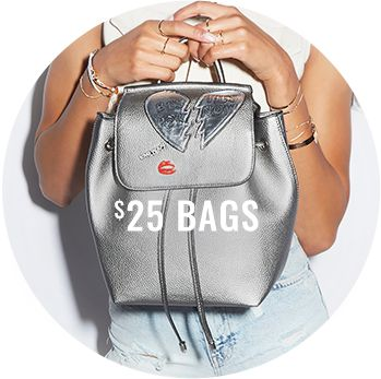 Shop Icing $25 Bags Selection
