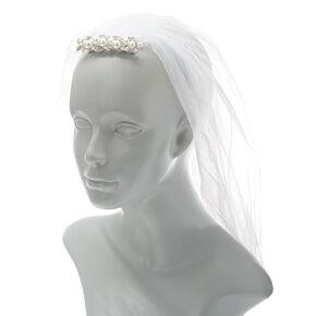 Penelope Veil,
