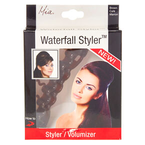 Mia® Beauty Waterfall Styler™,