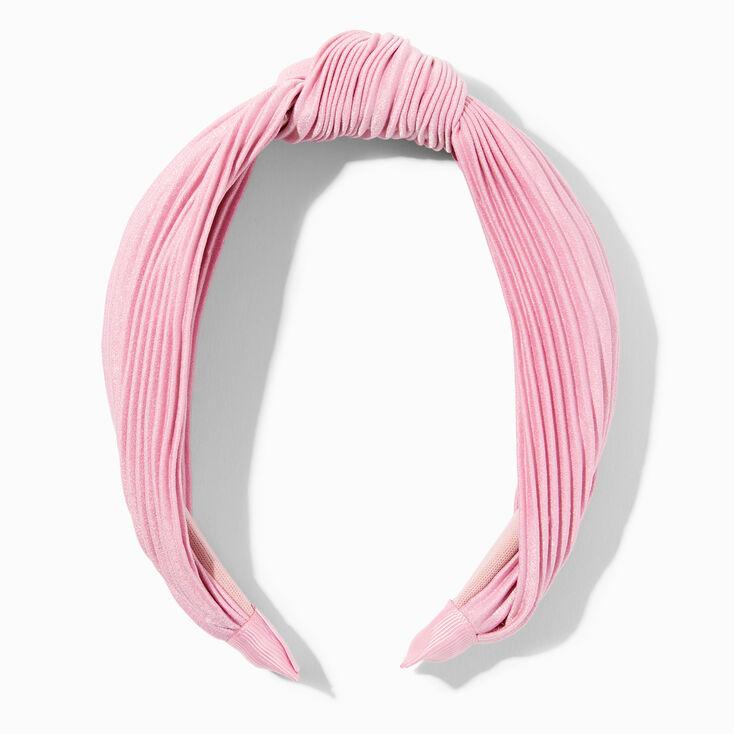 """Silver Cubic Zirconia 1.5"""" Leaf Drop Earrings,"""