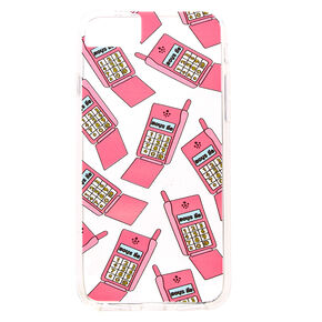 Boys Lie Phone Case - Fits iPhone 6/7/8,