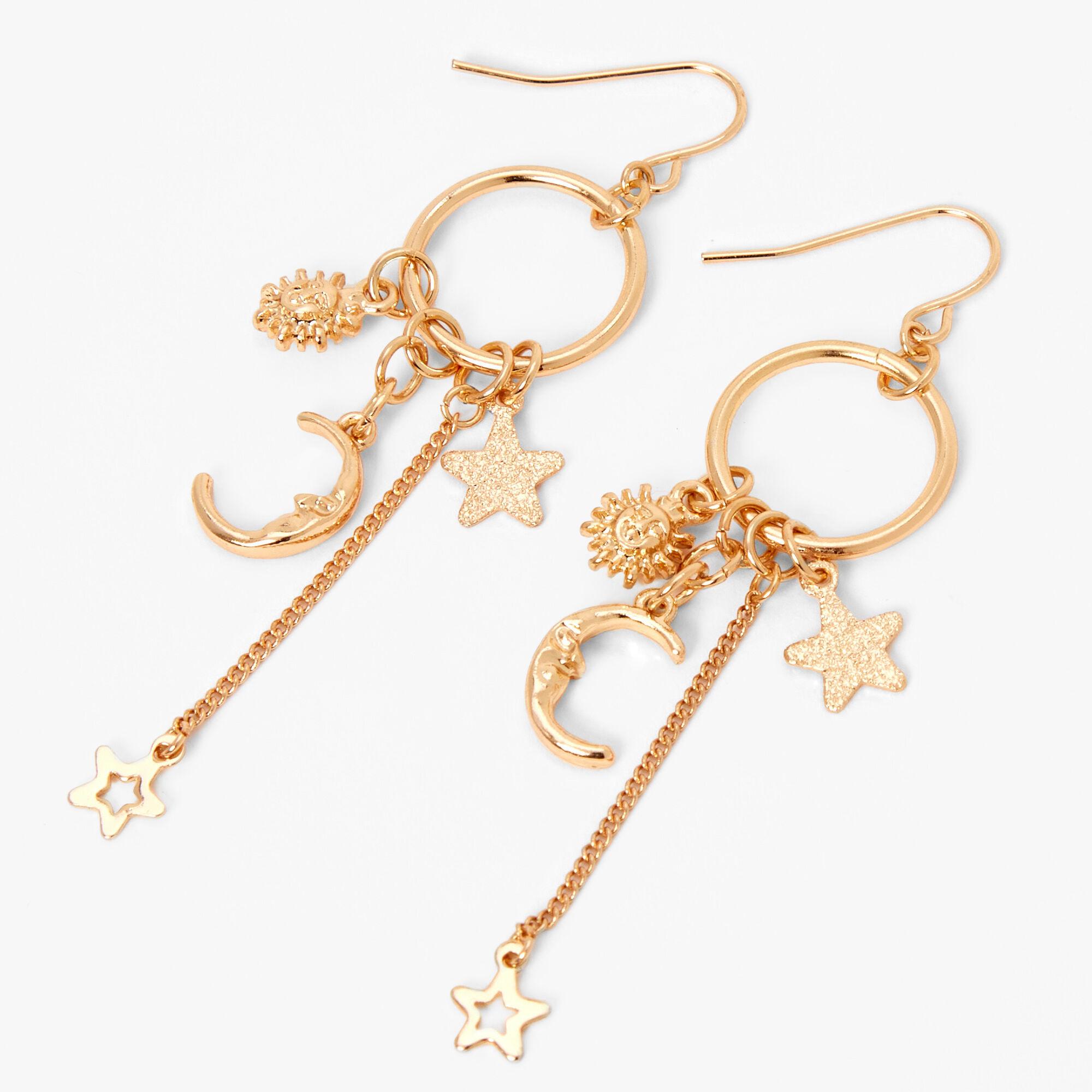 ec134c817d2de Kiss Me Mistletoe Headband