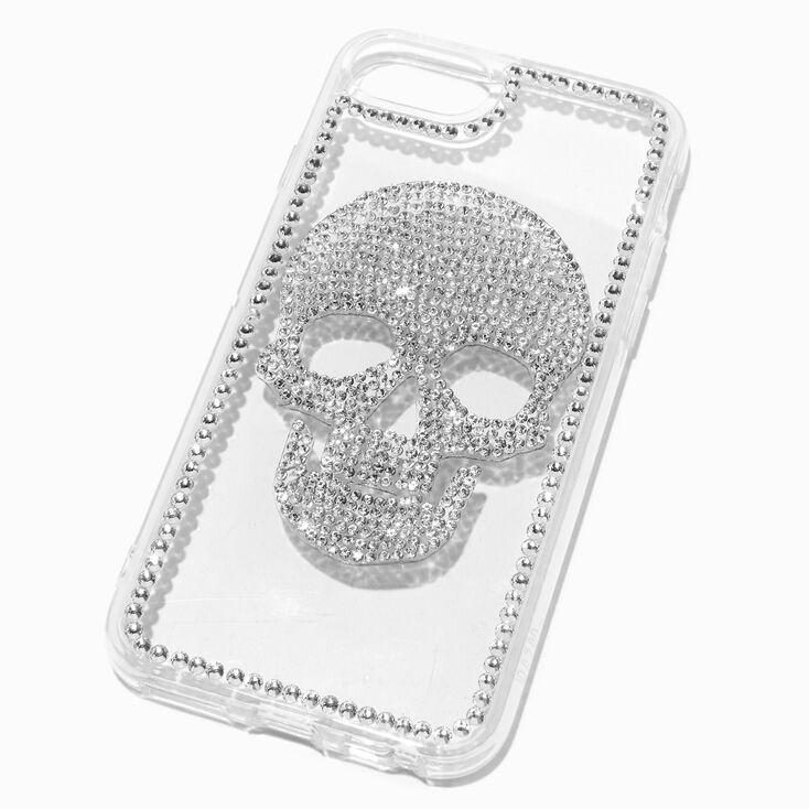 Boost It Volume Hair Tool - Brown,