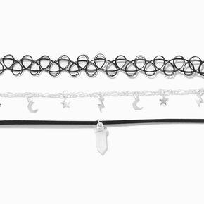 08692209c0 Snake Print Mini Backpack - White