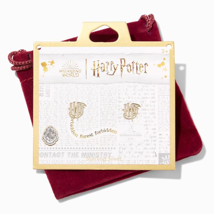 Black Filigree & Pillowed Beads Drop Earrings,