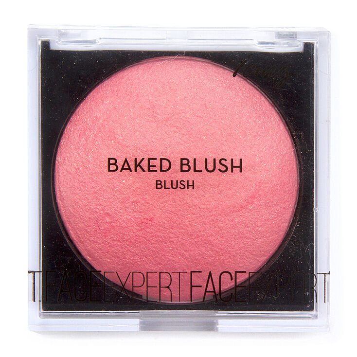 Expert Baked Blush Compact,