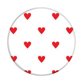Hearting PopSocket,