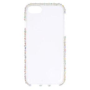 Iridescent Brilliance Phone Case - Fits iPhone 6/7/8,