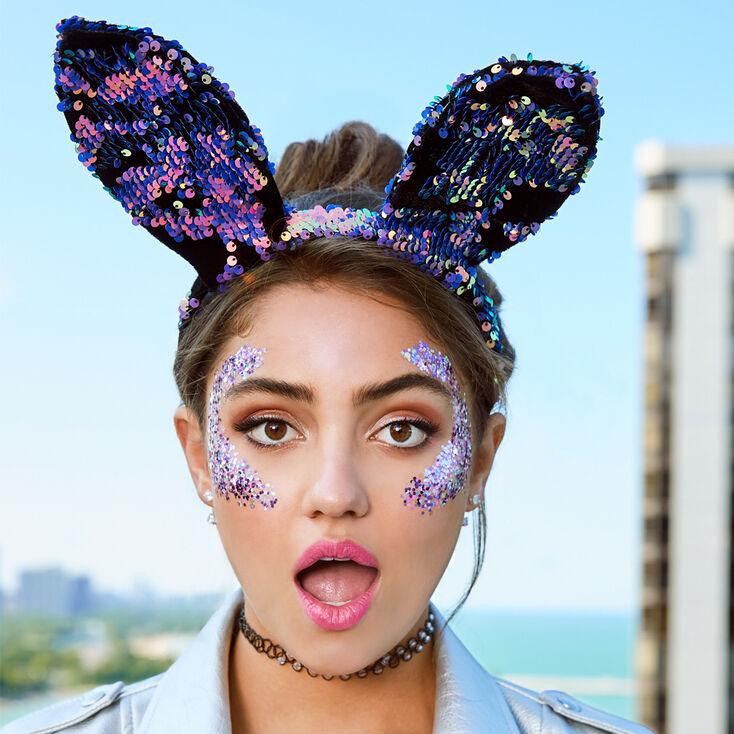 Midnight Bunny,