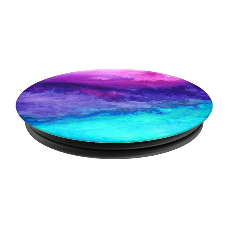 The Sound PopSocket,