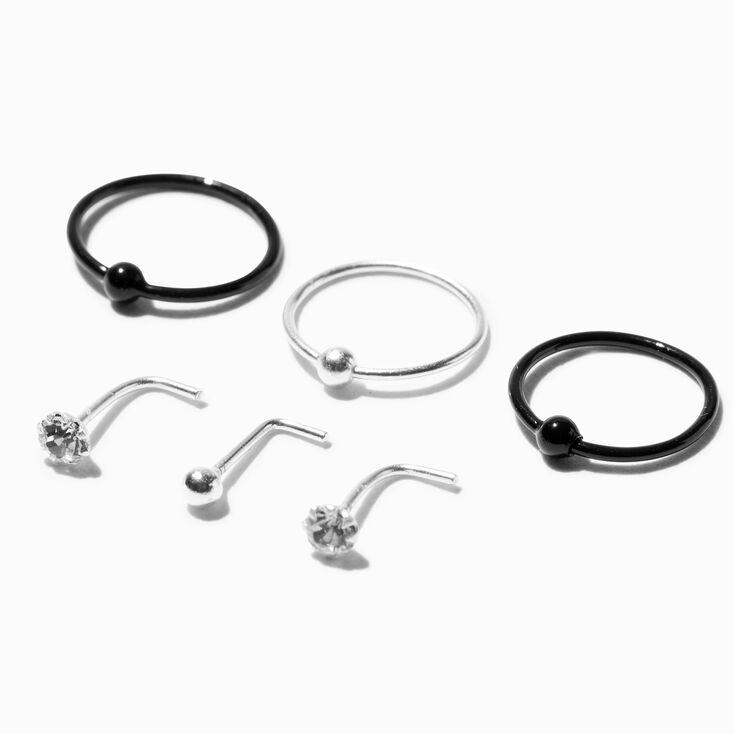 Cascading Gold Leaves Drop Earrings,