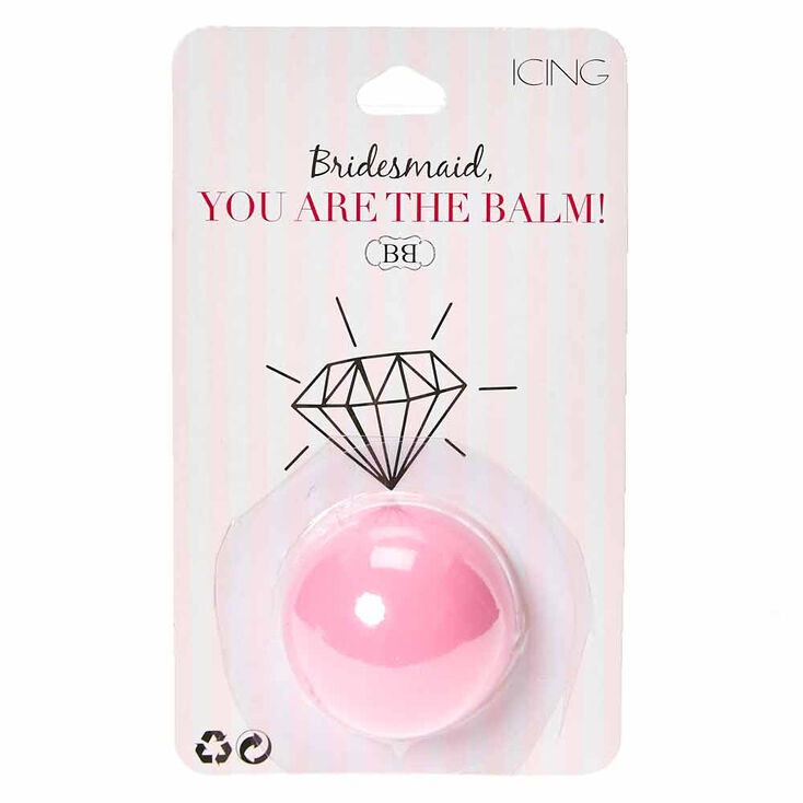 You Are The Balm - Lip Balm,