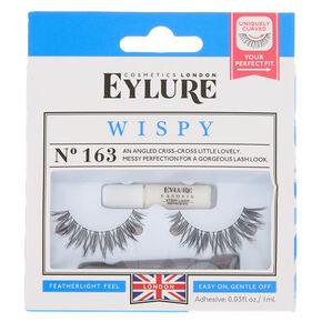 Eylure Wispy No. 163 False Lashes,