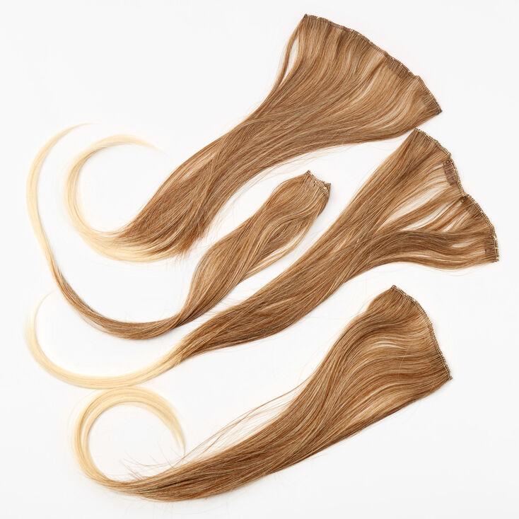 Drink Up B*tches Trucker Hat,