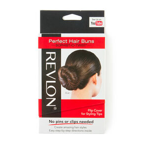 Revlon Sophist-O-Twist Hair Styling Tool,