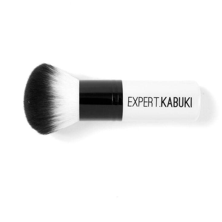 Expert Full Size Kabuki Brush,