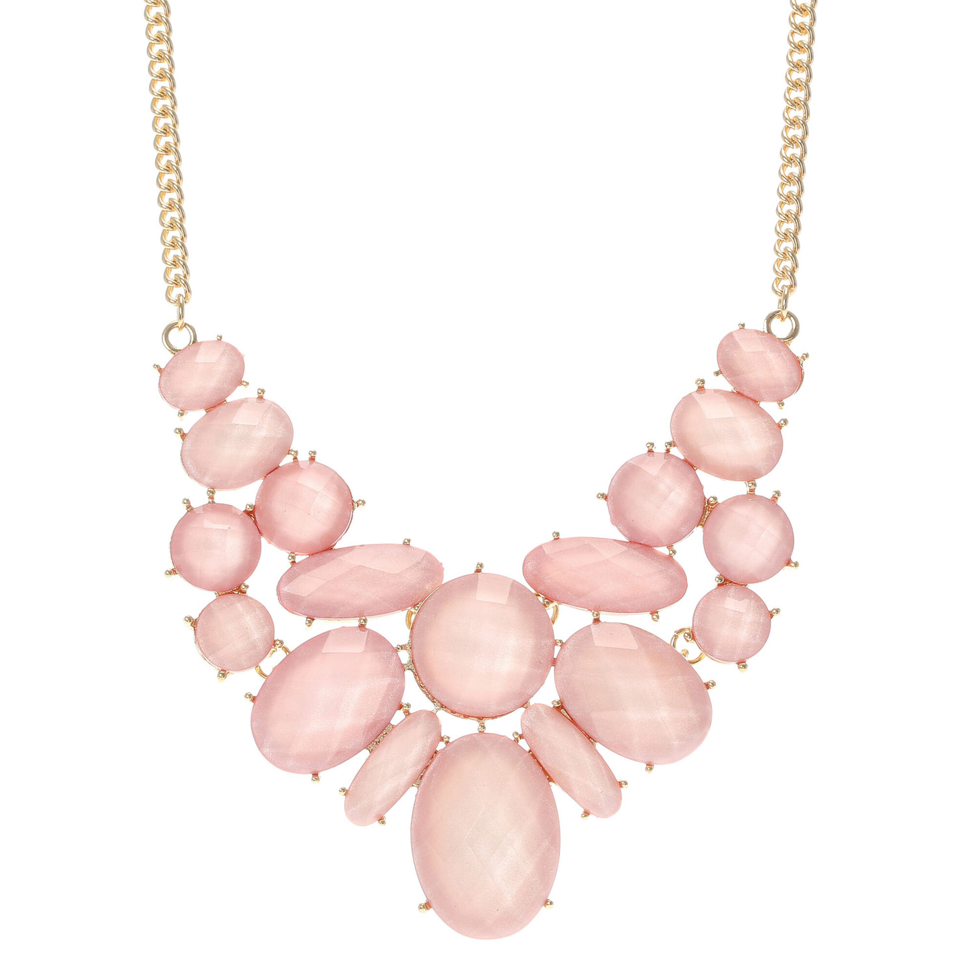 accents blush bead gold reshoot w rose products evelyn tassel silver swarovski necklace sterling