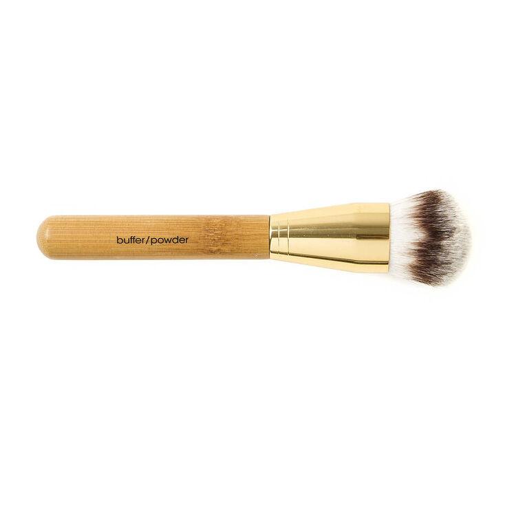 Buffer/Powder Makeup Brush,