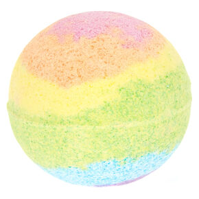 Rainbow Magic Bath Bomb,