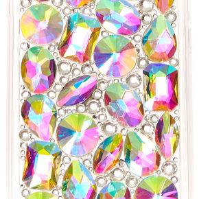 Aurora Borealis Phone Case - Fits iPhone 5/5S/5SE,