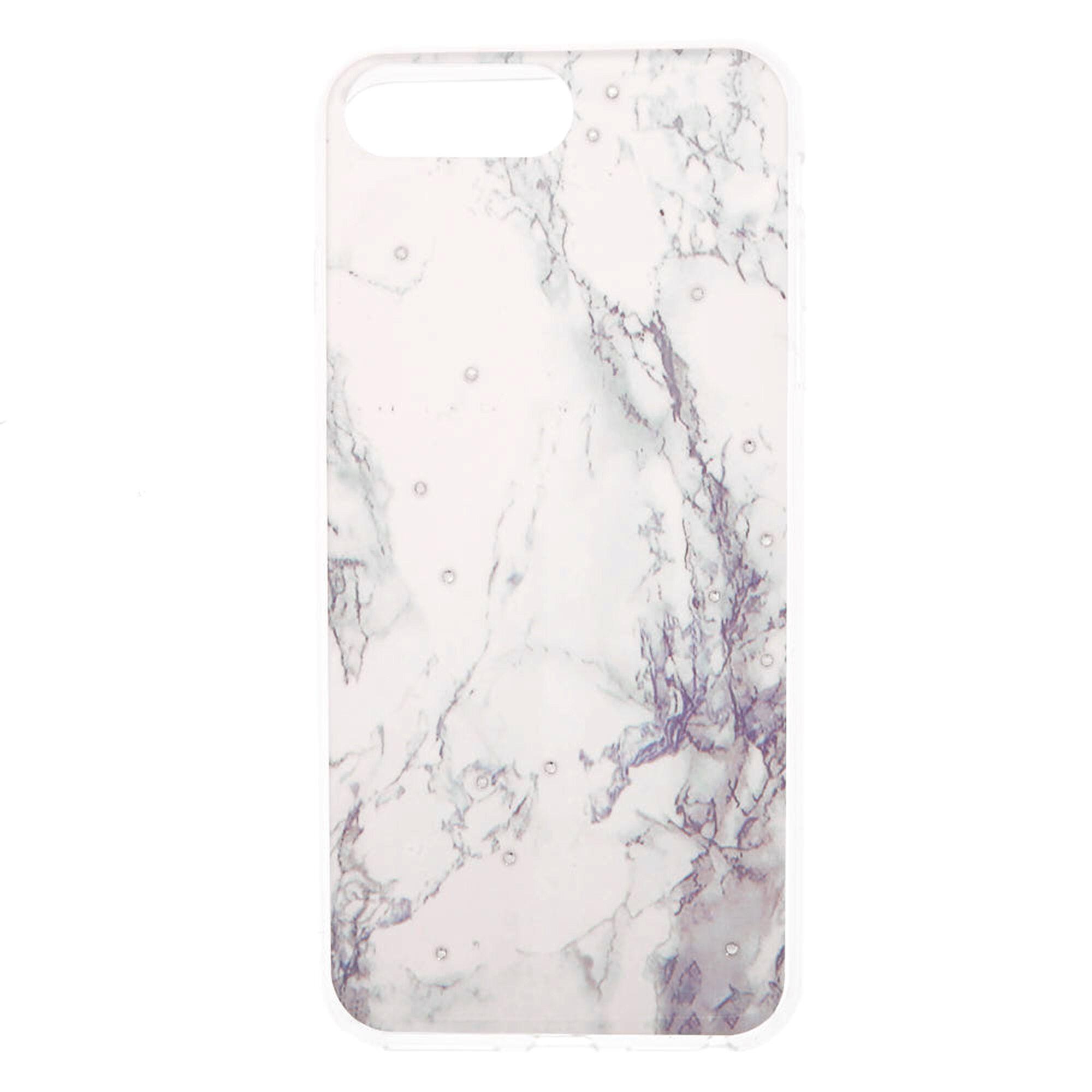 Marble + Stone Phone Case  d091906b4d37