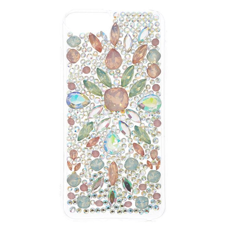 Pastel Stone Phone Case,