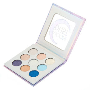 Moon Dust Eyeshadow Palette,