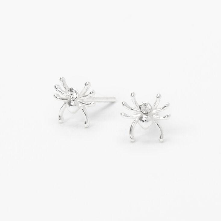 Fiery Leopard Headwrap,