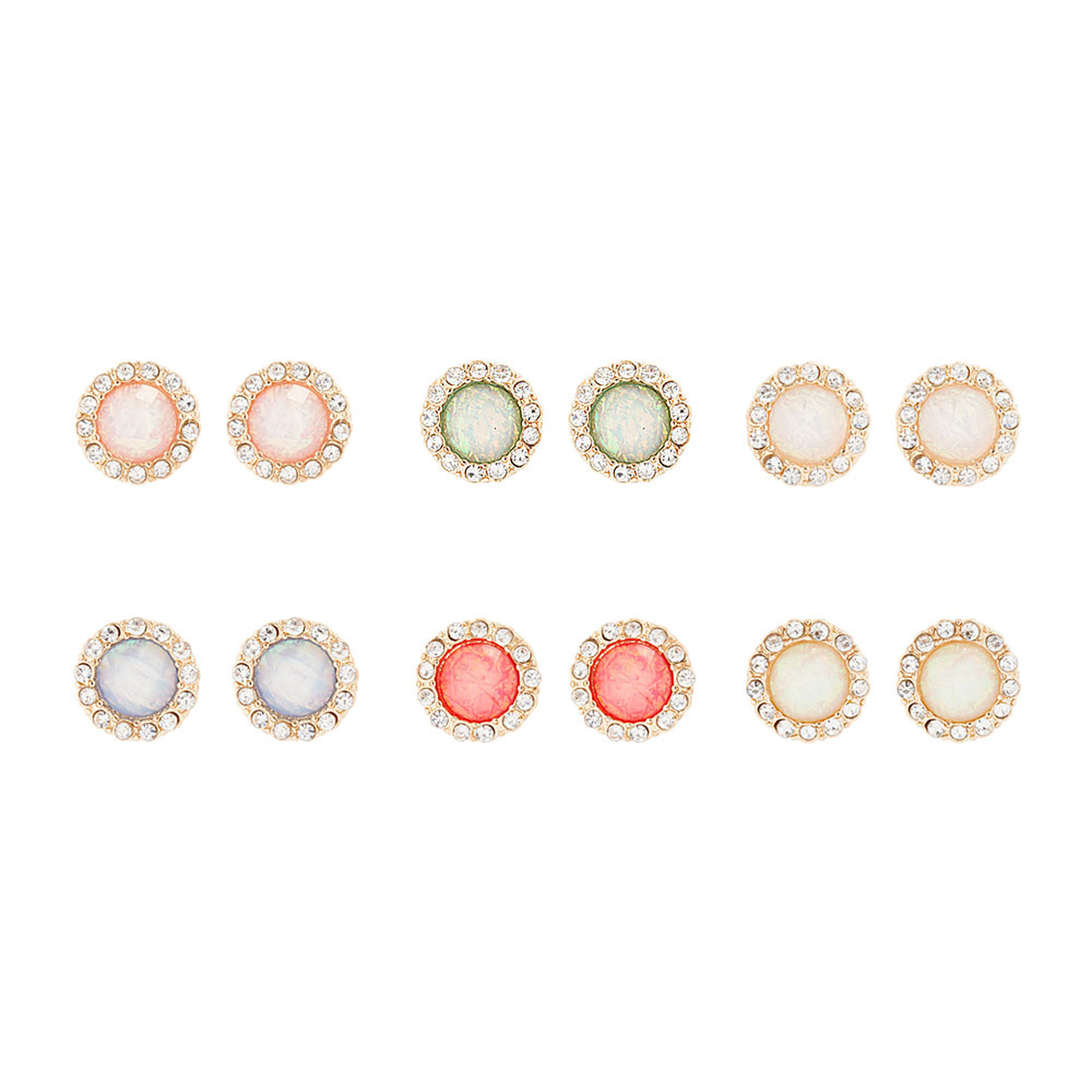 us post long stud catalog acc shop product oversized earrings daisy forever extra