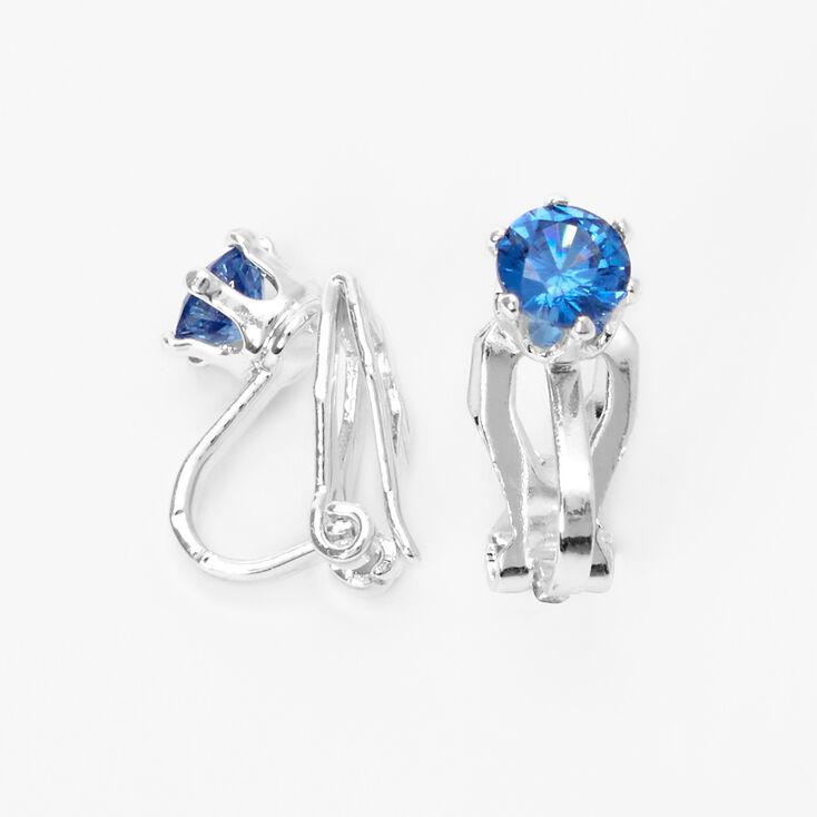 Rainbow Holographic Mandala Phone Case - Fits iPhone 6/6S Plus,