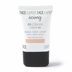 Face Expert BB Crème Medium/Dark,