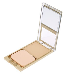 Medium 2 in 1 Wet & Dry Foundation,