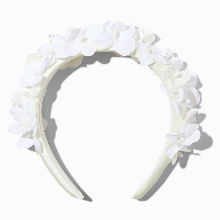 Rose Gold Celestial Headband,