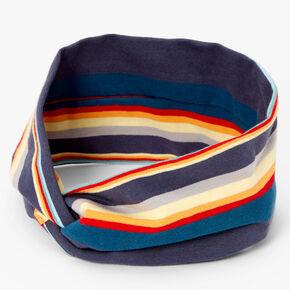 Eylure Volume No. 070  False Lashes,
