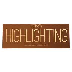 Highlighting Kit,