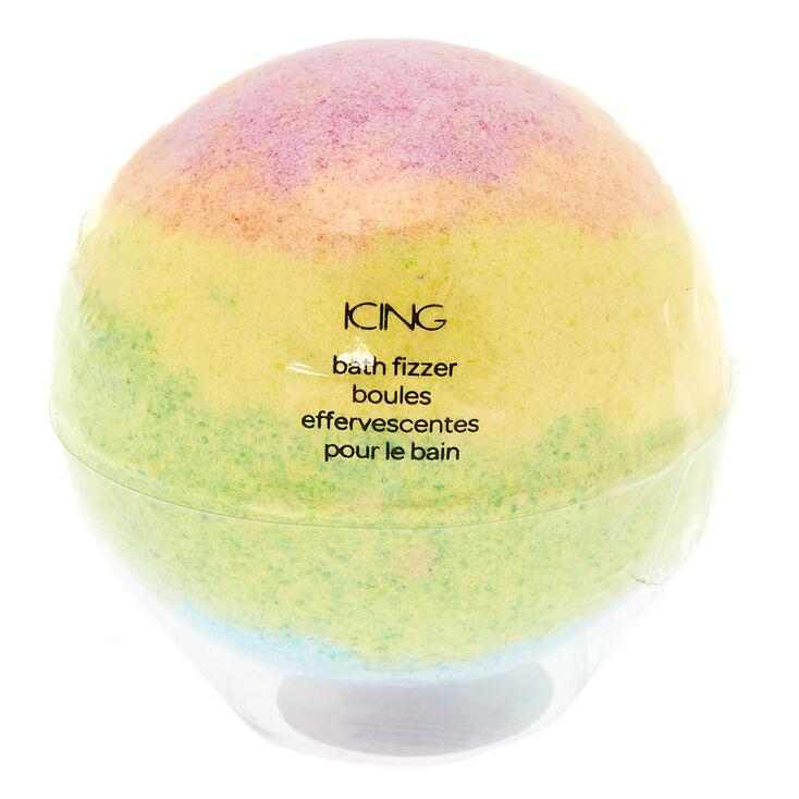 Rainbow Magic Bath Bomb,