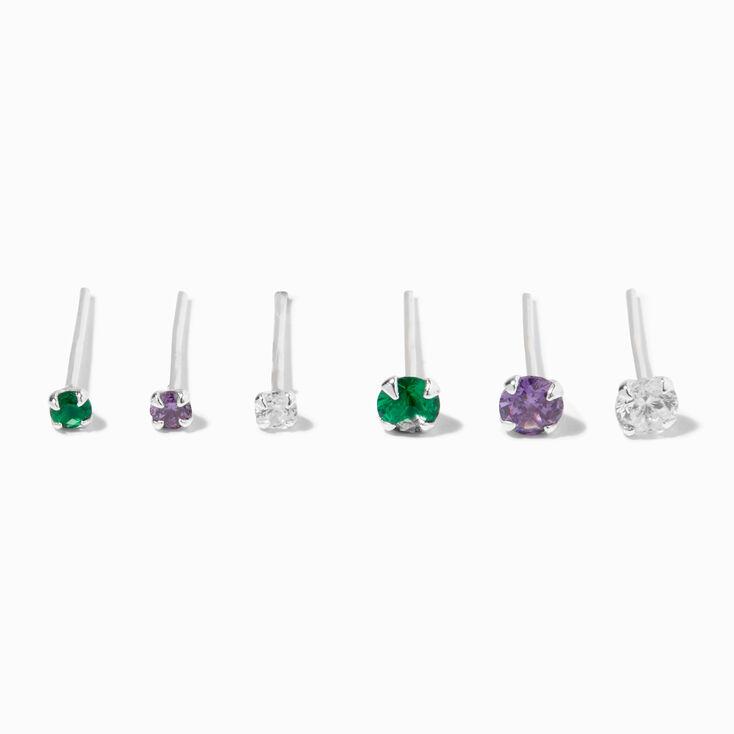 Gold 60MM Leopard Print Hoop Earrings,