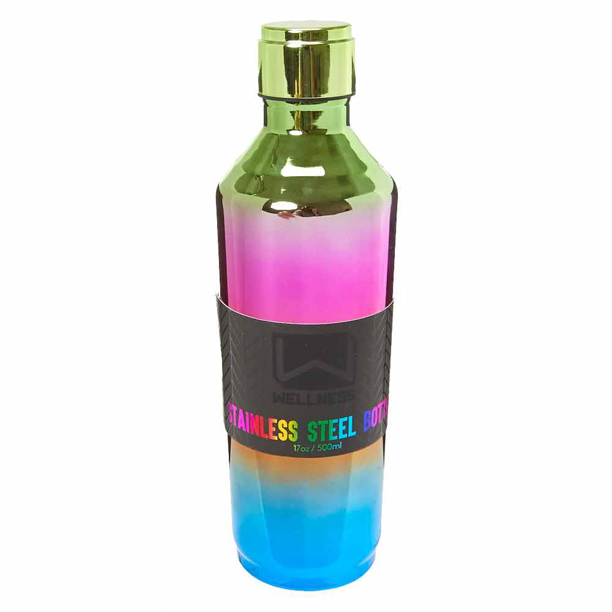 bracelet bottles push aakron cap cycle line category pull bottle water with us list en n product blue value