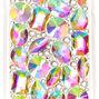 Aurora Borealis Phone Case - Fits iPhone 6/7/8 Plus,