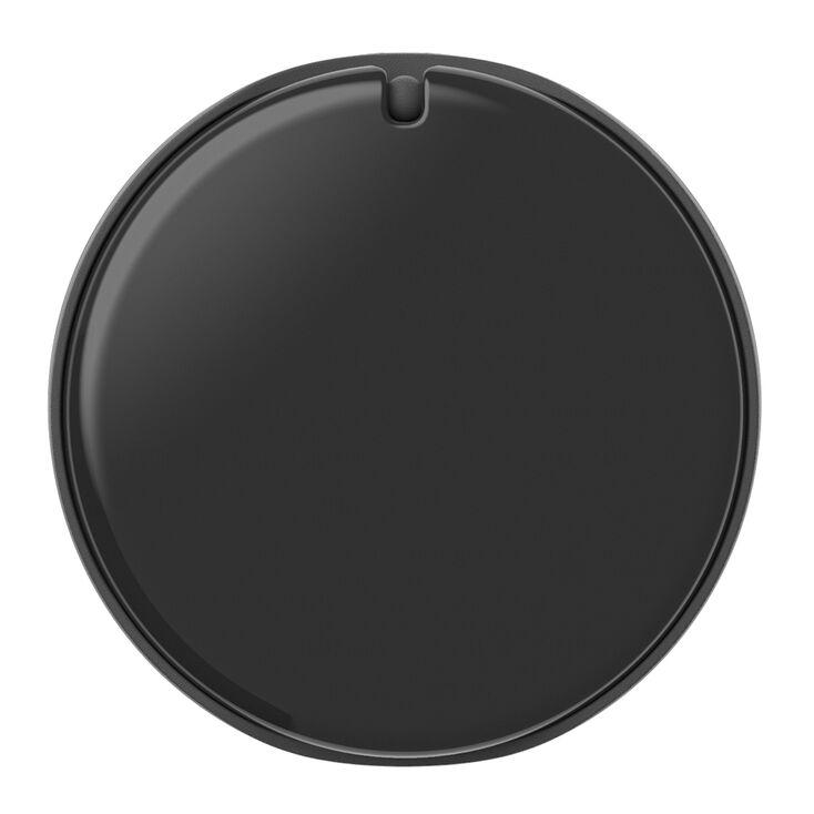 PopSockets PopMirror - Black,